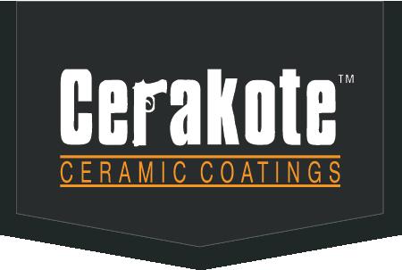 cerakote from Carbon Six Barrels