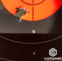 Jack's 6.5 Creedmoor CarbonSix Rifle Barrel Test Results review