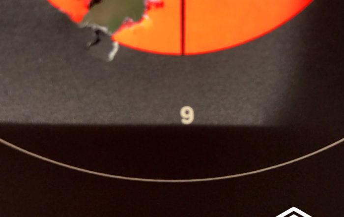 Jack's 6.5 Creedmoor CarbonSix Rifle Barrel Test Results review