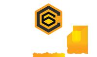 Carbonsix Barrels Logo